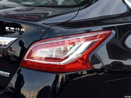 nissan altima 2015 led pair 2013 2014 2015 nissan altima led rear tail light lamp w