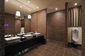 design bathroom commercial bathroom design onyoustore com