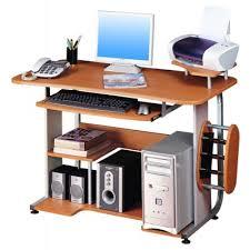 Traditional Computer Desks Traditional Computer Desk Computer Desks Office Furniture Office