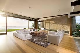 small open kitchen dining living room ideas centerfieldbar com