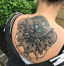 Tattoo Cover Up Ideas For Back Best 25 Large Tattoos Ideas On Pinterest Adventure Tattoo