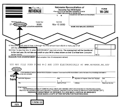 engineering services invoice template