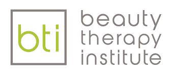 Beauty Therapy Anatomy And Physiology Beauty Therapy Institute At Sorbet Businesses In South Africa