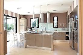 cuisine ikea ilot central table ilot cuisine amazing table ilot cuisine centrale 10 238lot