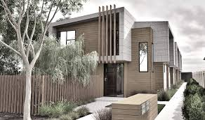 home interior designers melbourne dig design architecture interior design melbourne