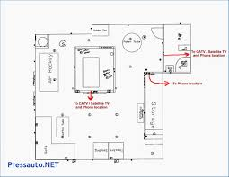 home wiring layout home wiring diagrams
