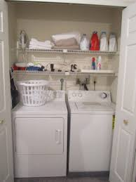 articles with laundry closet organization tag laundry closet