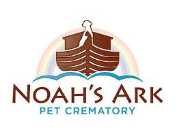 pet cremation nj pet crematory noah s ark pet crematory manasquan nj