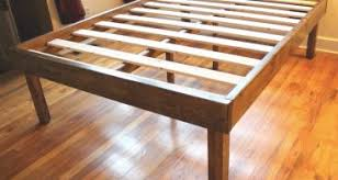 Raised Bed Frame Diy Raised Bed Frame Tags Raised Bed Frame Overstock