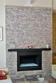 stone for fireplace unique fake stone for fireplace bjdgjy com