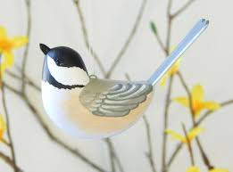 105 best the black capped chickadee images on