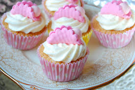Home Decoration Cheap by Cupcake Decoration Cheap Cupcake Decoration Ideas U2013 The Latest