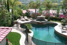 garden and pool design design swimming pool for your small garden