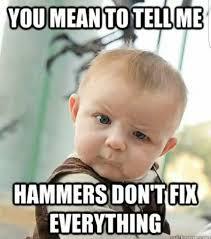 Vulgar Memes - new funny vulgar memes pictures daily funny memes