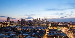 Philadelphia by Apartments For Rent In Old City Philadelphia Bridge On Race