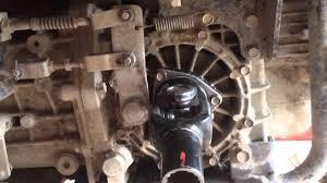 kubota rtv wiring schematics viper 4104 remote start wiring