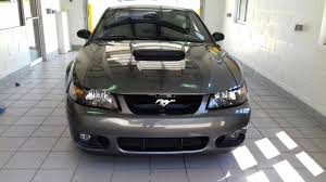 mustang 2003 gt for sale for sale 2003 mustang gt dsg ford mustang forums