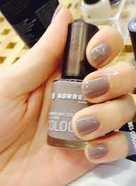 korres the natural alternative for a perfect lookfriendly madrid