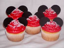 mickey mouse cupcakes images of mickey mouse cupcakes dmost for