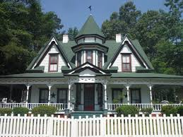 Plantation Style Homes For Sale 286 Best Victorian And Other Beautiful Homes For Sale Images On