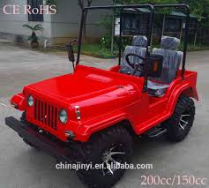kids gas jeep list manufacturers of jeep atv electric buy jeep atv electric