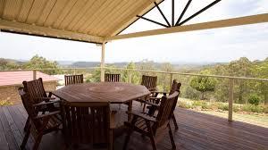 apollo patios decking contractors u0026 builders nowra