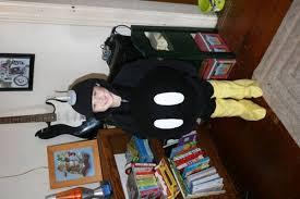 Bomb Halloween Costume Mario Bros Bob Omb Costume Occasions Holidays