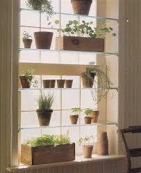 window herb gardens window herb planter adastra