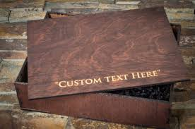 personalized wooden gifts most popular gifts tagged husband gift box the personalized