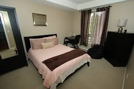 2319 u2013 furnished 2 bedroom resort condo rental pointe
