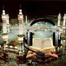 download mp3 al quran dan terjemahannya download al qur an mp3 dengan terjemahan cara dan tips