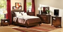 Sofa Mart Springfield Mo by Furniture Row Springfield Mo 65802 Yp Com
