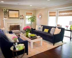 best 25 blue couches ideas on pinterest navy blue sofa blue