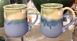 handmade mugs handmade porcelain mugs u2013 bostree