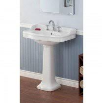 Glacier Bay Pedestal Sinks Vintage Bathroom Sinks Vintage Tub U0026 Bath