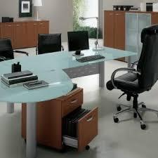 meuble de bureau professionnel mobilier de bureau professionnel ikea bureau idées de décoration