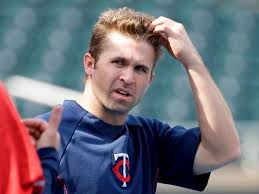 baseball hair styles presenting the 2014 mlb all great hair team for the win