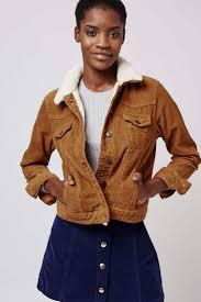 best 25 western jackets ideas on pinterest western show clothes