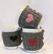 christmas gift knitting patterns for the last minute crafter