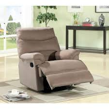 Livingroom Chair by Tan Chairs Living Room Furniture The Home Depot