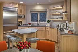 Organizing Your Kitchen Cabinets by How To Organize Your Kitchen Cabinets Organizing Kitchen Cabinets