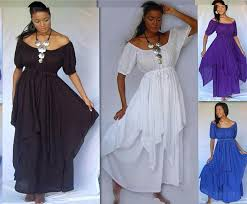 cheap short sleeve maxi dress for plus size