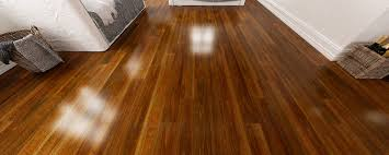 Laminate Flooring Reviews Australia Nsw Spotted Gum Hardwood Flooring Floating Floors Blackbutt