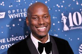 tyrese gibson secretly weds on valentine u0027s day page six