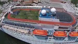 carnival paradise cruise ship sinking carnival paradise cruise ship port of ta dji phantom 2 paradise