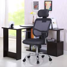 herman miller embody chair for 1 071 free shipping