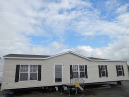 25 best manufactured homes images on pinterest fleetwood homes