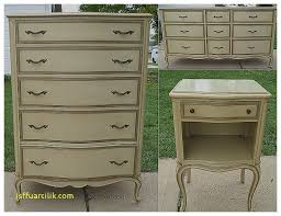 25 Incredible Queen Sized Beds by Dresser Lovely Mission Style Dressers Mission Style Dressers