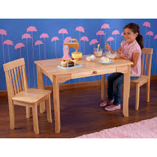 kidkraft avalon table and chair set white top 20 kidkraft table and chairs kidkraft ta kid