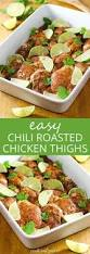 best 25 roasted chicken legs ideas on pinterest drumstick